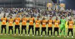 القادسية يواجه العهد اللبناني والمالكي والسويق في كأس الاتحاد الآسيوي