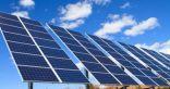 على غرار الطاقة الشمسية.. علماء بسنغافورة يسعون لإنتاج الكهرباء من الظلام