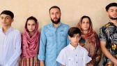 أمريكا اعترفت بخطئها.. هذه قصة مأساة قصف منزل عائلة أفغانية بكابل
