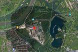 """جوجل تُزيل مبنى ضخمًا في بولندا من خرائطها لأسباب """"أمنية"""""""