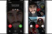 """أخيراً.. """"تليجرام"""" يتيح إجراء مكالمات فيديو"""