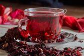 يحمي الكبد ويقي من السرطان.. 7 فوائد مذهلة لمشروب الكركديه