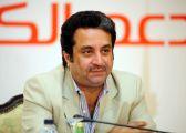 خالد الطراح: بدلاً من تحديد عنابر السجن حسب الأرقام لذا أجد أنه من المناسب جداً أن يكون لدينا عنبر في السجن المركزي باسم «العنبر الحكومي»