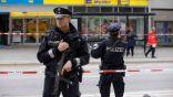 ألمانيا.. تحذير من هجوم محتمل على #معبد_يهودي في #عيد_الغفران                #العبدلي_نيوز