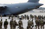 رسميًا.. بدء الانسحاب الأمريكي من #أفغانستان                       #العبدلي_نيوز