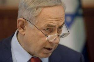 صدام اسرائيلي أردني .. نتنياهو يوافق على مشروع ضم غور الأردن