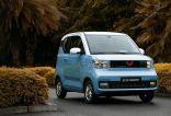 """سعرها 5 آلاف دولار فقط.. سيارة صينية تتفوق على """"تسلا"""" في المبيعات العالمية"""