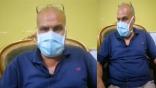 مصر.. حبس طبيب «فيديو السجود لكلب»