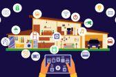 5 تطبيقات تتيح لك التحكم بكافة الأجهزة الإلكترونية عن طريق هاتفك