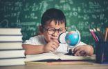 5 كلمات عليك استبدالها فورًا من أجل تشجيع طفلك على التعلم وتعزيز ثقته بنفسه