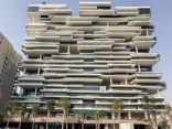 الانتهاء من مبنى في دبي يضم أغلى شقة في العالم يملكها مستثمر خليجي