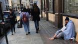خبير أممي: 110 ملايين شخص بالاتحاد الأوروبي يواجهون #الفقر                   #العبدلي_نيوز