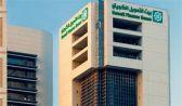 بيتك: ارتفاع الودائع في البنوك الكويتية بنسبة 6ر3 في المئة