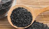 """فوائد صحية جمّة لتناول الحبة السوداء على """"الريق"""" … تعرّف عليها"""