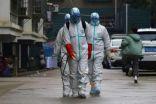 الصحة العالمية: تسجيل 76 ألف إصابة بفيروس كورونا خلال 24 ساعة