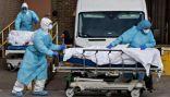 الصحة العالمية : ارتفاع إصابات كورونا عالمياً من جديد برقم قياسي
