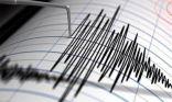 زلزال بقوة 6.9 درجة يضرب بحر باندا قبالة إندونيسيا
