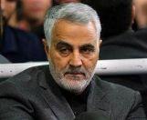 لقطات جديدة تُنشر لأول مرة لاغتيال قاسم سليماني قرب مطار بغداد