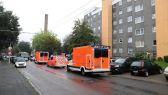 جريمة بشعة في ألمانيا.. امرأة تقتل 5 من أطفالها وتهرب بالسادس وتحاول الانتحار