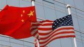 """وصفته بـ""""انتهاك أمريكي خطير"""".. بكين ترد على واشنطن بالمثل"""