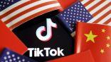 """ردا على خطوات الولايات المتحدة ضد """"تيك توك"""".. الصين تتوعد بإجراءات ضد واشنطن"""