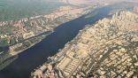 الكشف عن طبيعة الفيضان الذي تتعرض له مصر