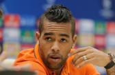 """القيمة السوقية للاعب تبلغ  نحو 13.5 مليون يورو .. """"الهلال"""" يضم البرازيلي"""" تيكسيرا """""""
