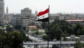 سلطنة عمان.. أول دولة عربية خليجية تعيد سفيرها إلى سوريا