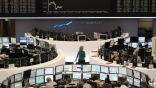 صناديق الأسهم الأمريكية تستقطب 4.5 مليار دولار في أسبوع