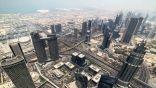 """الإمارات تمنح """"الإقامة الذهبية"""" لعشر سنوات في بعض المهن"""