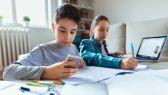 6 تطبيقات تعليمية لمساعدة الأطفال أثناء إغلاق المدرسة في أزمة الكورونا