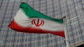بريطانيا: قوى غربية عظمى قلقة من تحركات إيران الأخيرة لإنتاج اليورانيوم المخصب بدرجة نقاء عالية