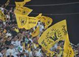 القادسية يتأهل إلى نصف نهائي كأس ولي العهد بعد الفوز على الفحيحيل بثلاثية