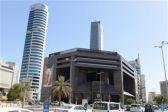 ارتفاع مؤشرات بورصة الكويت في تعاملات اليوم الأحد بسبة 19ر0 في المئة