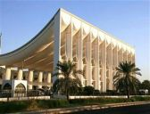 الدستورية تؤجل التصويت على دستورية استجواب المبارك