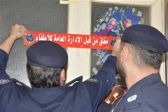 الإطفاء تغلق 15 منشأة لعدم التزامها بتنفيذ الاشتراطات الوقائية