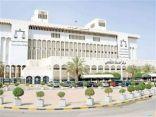 المتهمون بخطف المحامي الكويتي يمثلون أمام النيابة غداً لاستكمال التحقيق