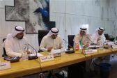 المجلس البلدي يوافق إلغاء شيشة العوائل في المطاعم والمقاهي