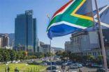 جنوب إفريقيا تفض مستوى تمثيلها الدبلوماسي في إسرائيل