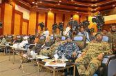 كندا تدعو الجيش السوداني إلى التنحي عن المشهد السياسي