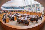 مجلس الأمة يرفض تشكيل لجنة تحقيق مستقلة في قضية تزوير الجنسية