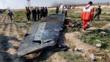 تفاصيل التسجيل الصوتي الذي فضح إيران في إسقاط الطائرة الأوكرانية