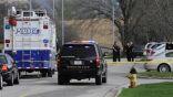 مقتل 4 أشخاص وإصابة 9 آخرون في إطلاق نار بولاية كانساس