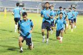 موعد مباراة الكويت والأردن في التصفيات الآسيوية المشتركة
