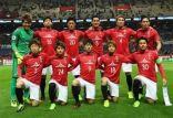 أوراوا يلتقى الهلال السعودي في نهائي دوري أبطال آسيا