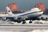 """سرقة تقنيات حديثة من """"طائرة يوم القيامة"""" الروسية"""
