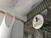مجلس الأمة يوافق على تأجيل استجواب غدير أسيري