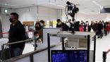 ماليزيا تفرض حظراً مؤقتاً على المواطنين الصينيين القادمين من مدينة ووهان