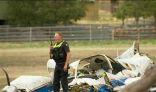 مقتل 4 أشخاص إثر تصادم طائرتين صغيرتين في ولاية فيكتوريا جنوبي أستراليا
