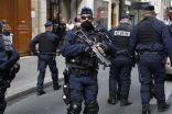 إصابة 7 أشخاص ومقتل آخرين في حادث طعن بجنوب شرق فرنسا